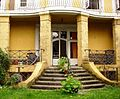 Pestalozzi-Stiftung Hamburg residential house DIESTELSTRASSE.jpg