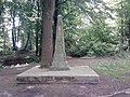 Petőfiho pamätník 5.7.2011.jpg