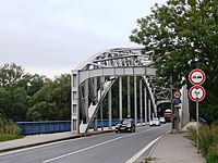 Petřkovice, most.JPG