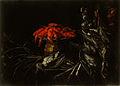 Peter van Kessel - Raki, ustreljene ptice in zelenjava.jpg