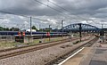 Peterborough railway station MMB 19.jpg