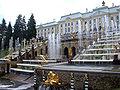 Peterhof cascade 2048px.jpg