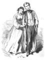 Petites misères de la vie conjugale - Houssiaux, tome XVIII, p508.PNG