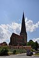 Petrikirche Rostock 2.jpg