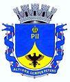 Petropolis coat arms.jpg