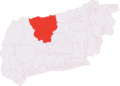 Petworth (electoral division).png