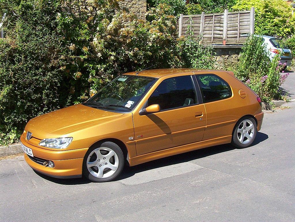 1024px-Peugeot_306_GTI6.jpg