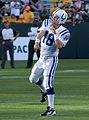 Peyton Manning - August 26, 2010 2.jpg
