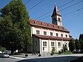 Pfarrkirche_Itzling.JPG