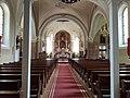 Pfarrkirche Salzburg-Aigen 2.jpg