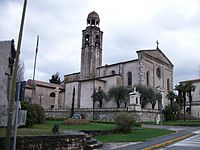 Pfarrkirche Santi Felice.JPG