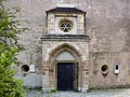 Pfarrkirche St. Martin, Portal.jpg