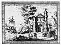 Pfaueninsel Vorbild Schloss.jpg