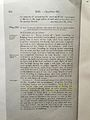 Pg 554 Act to establish city of Northhampton 1883-Chapter 250.JPG
