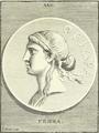 Phaedra from Images des héros et des grands hommes de l'antiquité.png