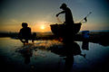 Phan Thiet Fisherman.jpg