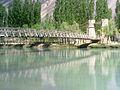 Phander valley gilgit03.jpg