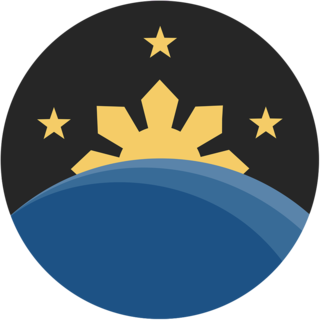Philippine Space Agency