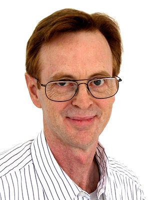 Phil Nibbelink - Phil Nibbelink.