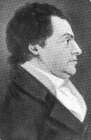 Philip S. Van Rensselaer - Image: Philip Schuyler Van Rensselaer