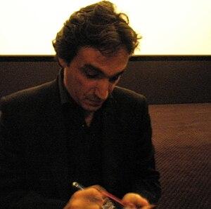 Philippe Haïm - Philippe Haïm
