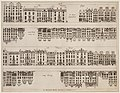 Philips, Jan Caspar (1700-1775), Afb 010097012563.jpg