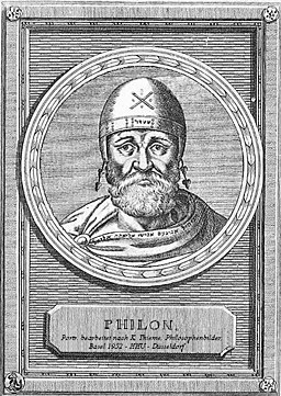 Philon