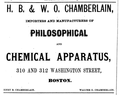 Philosophical BostonDirectory 1868.png
