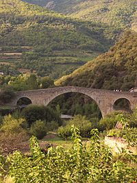 Photo30022 le pont du diable - Olargues.jpg