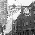 Photo - Goldene Bären Straße - Regensburg - um 1900.jpg