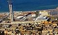 Photo grande mosquee 30112016.jpg