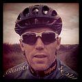 Photo of Nick Hanson.JPG