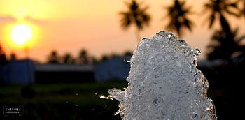 Photo water TM.jpg
