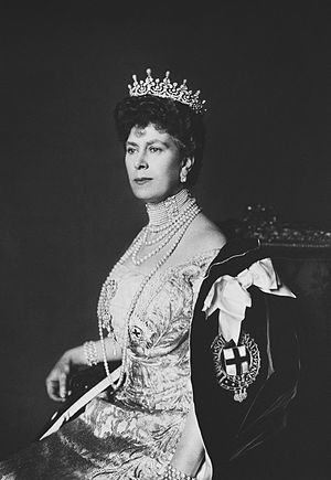 Photograph of Queen Mary.jpg