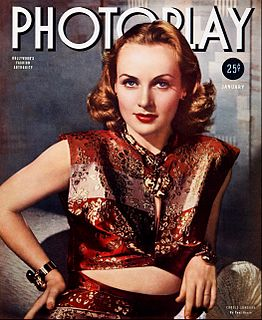 <i>Photoplay</i> American film magazine