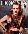 Photoplay Carole Lombard 1940.jpg