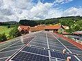 Photovoltaikanlage Reichelsheim.jpg