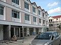 Phuket realestrate - panoramio.jpg