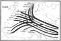 Phylogenetic origins of subgenus Cynips.png