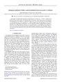 PhysRevC.99.034911.pdf
