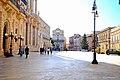 Piazza Duomo - Siracusa - Sicilia.jpg