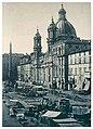 Piazza Navona in fotografia (1858-64) (T Cuccioni).jpg