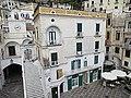 Piazza Umberto I - panoramio (1).jpg