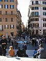 Piazza de Spagna - Via Condotti - Flickr - dorfun.jpg