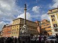 Piazza di Spagna din Roma4.jpg