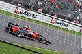 Pic 2012 Australian Grand Prix 2.jpg