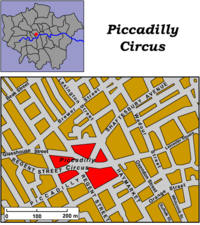 Piccadilly Circus.png