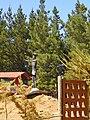Pichilemu, Chile - panoramio (5).jpg