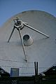 Pickmere telescope.jpg