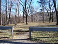 Picnic Area on the Roadside - panoramio.jpg